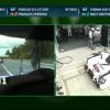 Audi Wins 13th 24 Hours of Le Mans