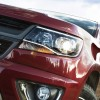 Dealership Orders for the Chevy Colorado Surge