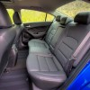 2015 Forte seating