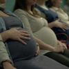 Nine months after the World Cup, there are a lot of pregnant women--#BecauseFutbol