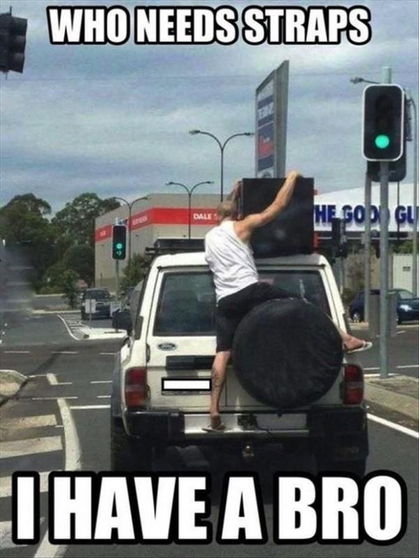 Best Car Memes bro car