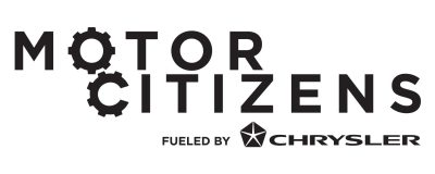 Motor Citizens