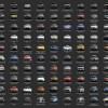 Nissans in Gran Turismo