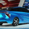Toyota Hydrogen Fuel-Cell (9)