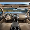 2013 Ford Expedition Overview