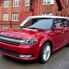 Ford recalls 83,000 vehicles