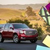 GMC June 2014 Sales | The 2015 GMC Yukon XL Denali