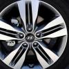 2015 Hyundai Tucson pricing