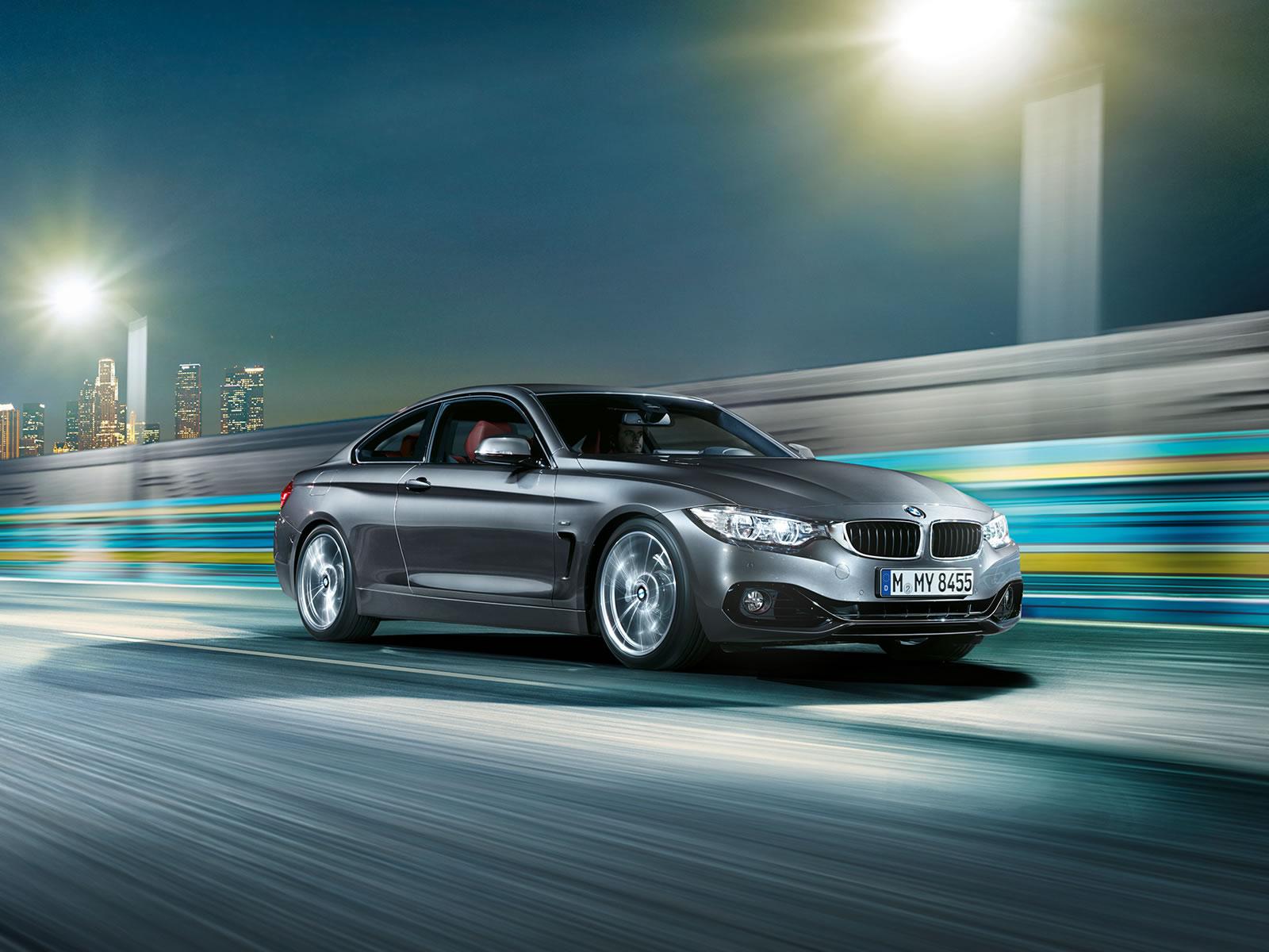 BMW Group Global Sales