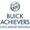 Buick Achievers Scholarship Program Doles Out $2.5 Million
