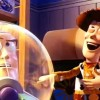 General Motors Could Have Owned Pixar - Toy Story