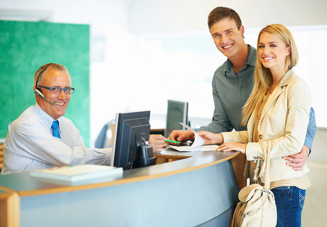 Which Car Rental Companies Are Best