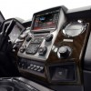 2013 Ford F-Series Super Duty overview