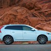 Volvo Cars July sales