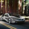 2014 BMW i8 Concours d'Elegance Edition