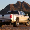 The C/K 10 application likely relates to a Silverado variant