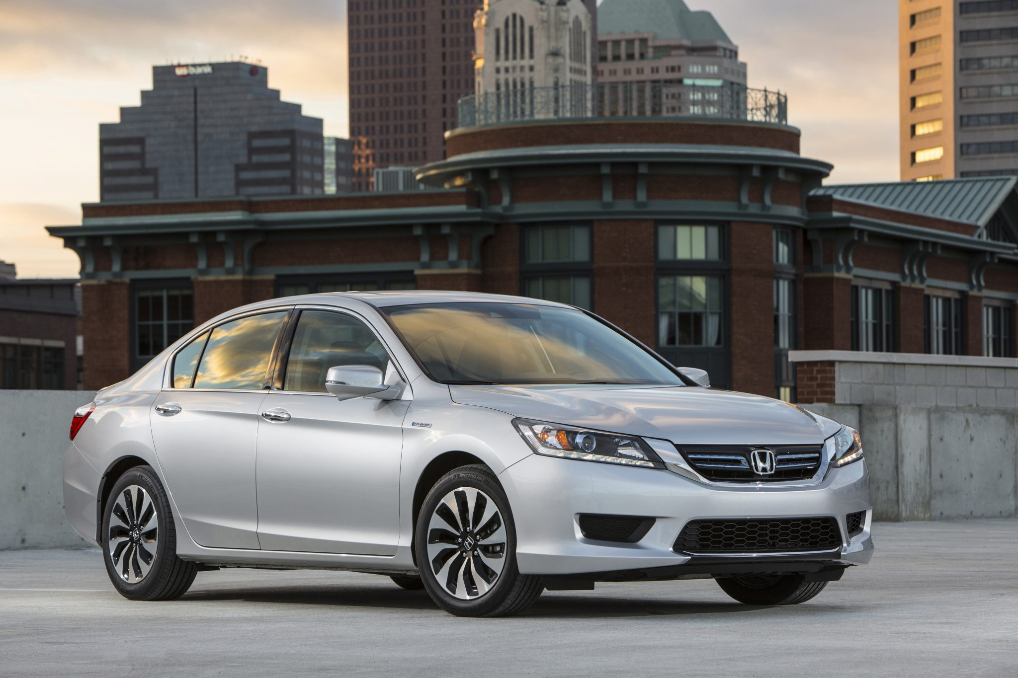 You Can The 2017 Honda Accord Today News Wheel