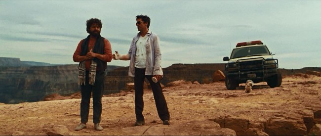 Due Date Review- Grand Canyon