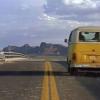 Road Trip Cars: Little Miss Sunshine