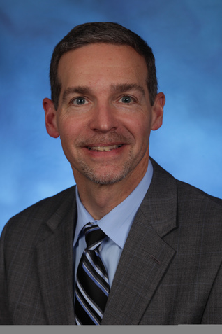 Scott Kunselman will head up the Office of Vehicle Safety and Regulatory Compliance.