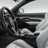 2015 BMW M4 Configurator