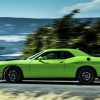 2015 Dodge Challenger SRT Hellcat: Performance Coupe of Texas | 2015 Chrysler 300: Car of Texas