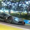Download the FT-1 Vision GT car