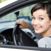 Female Car Buyers Woman Driving PressReleaseFinder