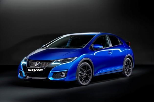 Honda_Civic_Sport