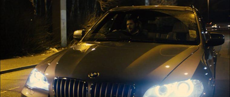 Locke Review BMW Car Road Trip 5