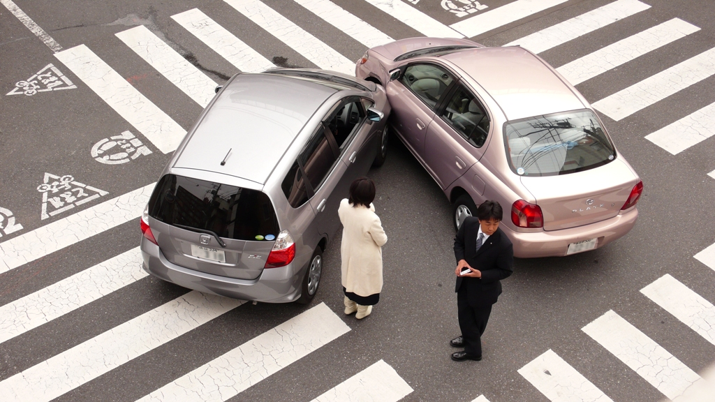 lowest and highest insurance costs