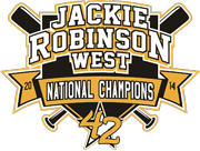 Jackie Robinson Foundation