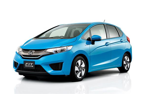 Recalls Honda Com >> Honda S R D Process Changes After Fit Recalls The News Wheel