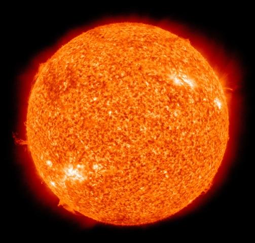Honda Funds Solar Energy