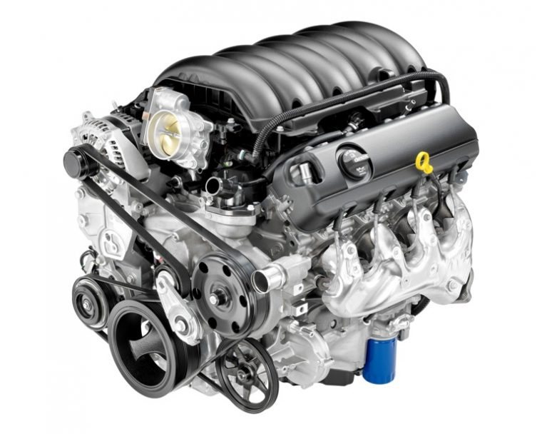 3.5 Ecoboost Reliability >> Ford Ecoboost Vs Gm Active Fuel Management Which Is Better