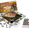 Christmas Gifts for NASCAR Fans | Monopoly