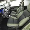 Tjin Edition 2015 Honda Fit Wins the Honda Fit SEMA Project