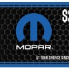 Mopar Christmas Gifts | gift card