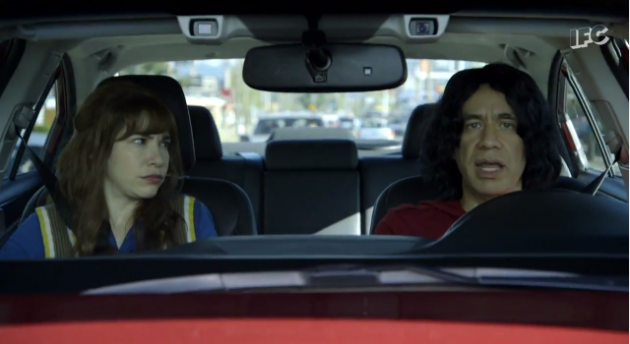 Subaru Portlandia Partnership Expands for Fifth Season