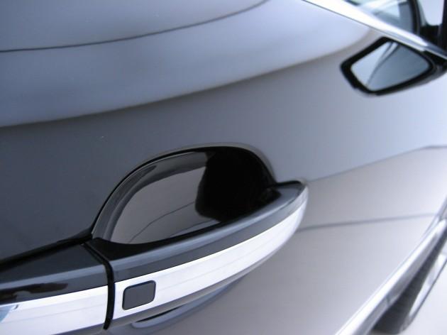 door_handle_by_PatZa locked inside a keyless car
