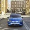 California Can Now Order the 2016 Chevrolet Volt