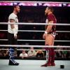 Punk and Bryan