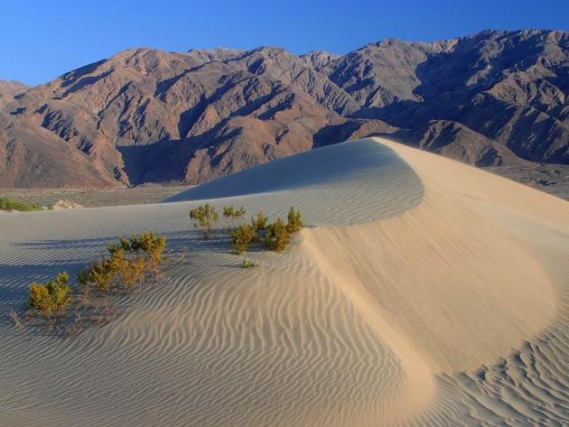 heber dunes svra off-road parks in california