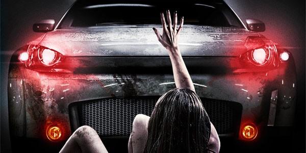 Super Hybrid Movie Review Killer Car (6)