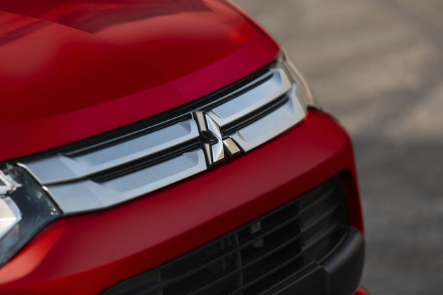 Mitsubishi Jumps Up 10 Spots in J D  Power Dependability