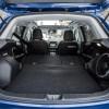 2015 2.4L Outlander Sport GT