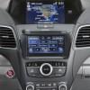 2016 Acura RDX Interior