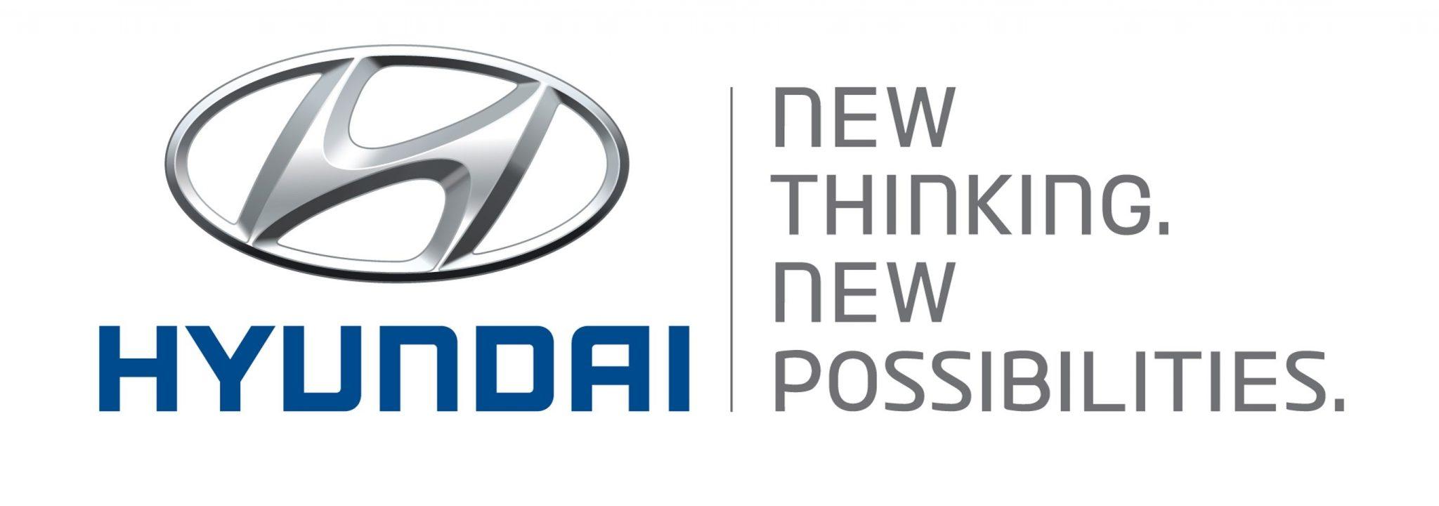 Behind The Badge Secret Meaning Of Hyundai Logo News Wheel