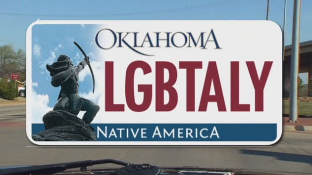 LGBTALY