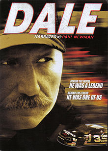 Dale car documentary automotive film racing movie
